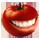 :pomidor: