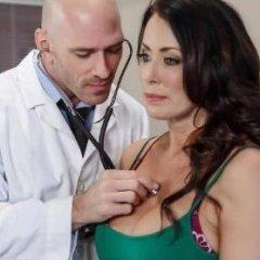 Doktorek