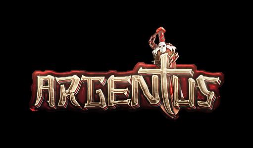 Argentus.pl - Forum Serwera