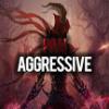 Let's Play Argentus - S... - ostatni post przez Aggressive